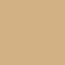 Sherwin Williams' Restrained Gold SW6129