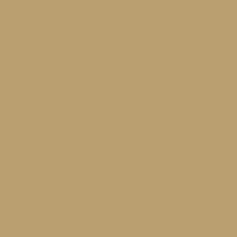 Glidden's Warm Caramel GLN01
