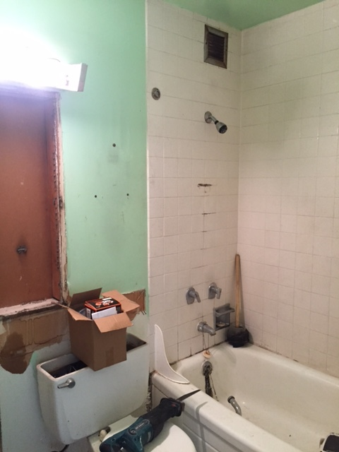 Original Bathroom.jpg