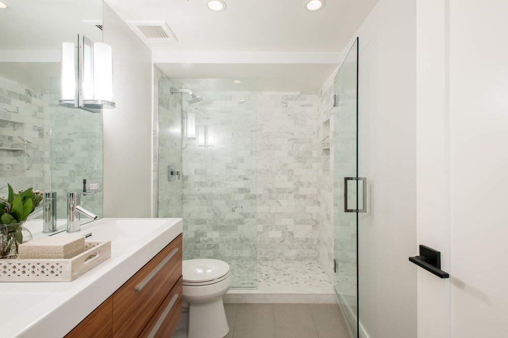 Copy of Master Bathroom 2.jpg