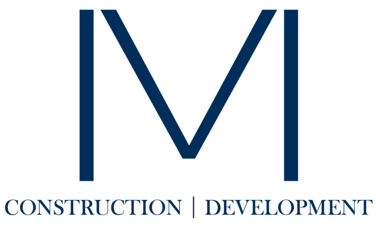 MV Construction I Development