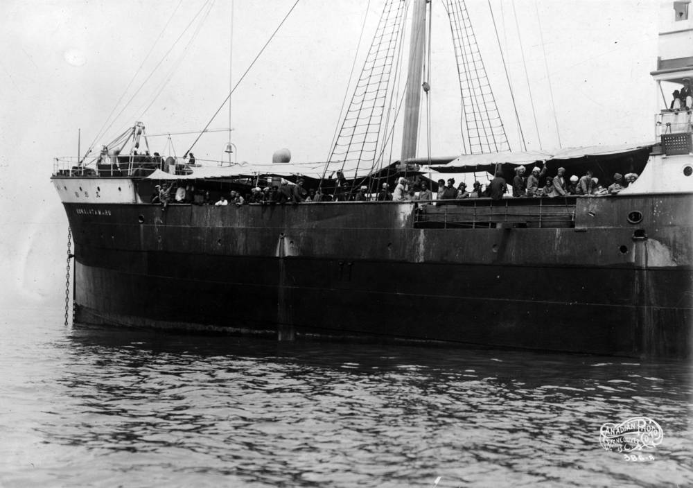 Komagata Maru Ship Close Up.jpeg