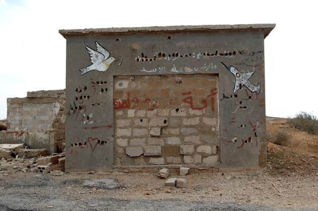 أمة عربية واحدة