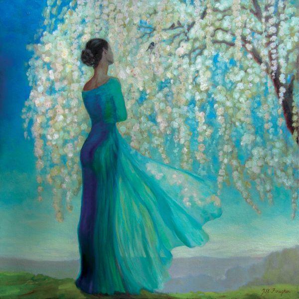 Wonders of Spring