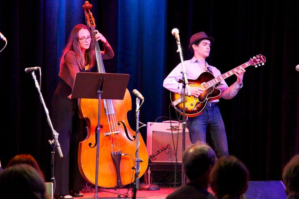 Trio Melodious.jpg