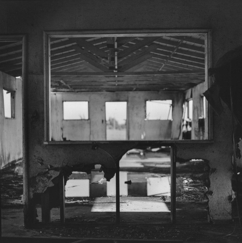 Abandoned -1.jpg
