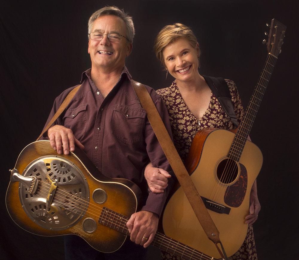 Jim and Louise Mintun.jpg