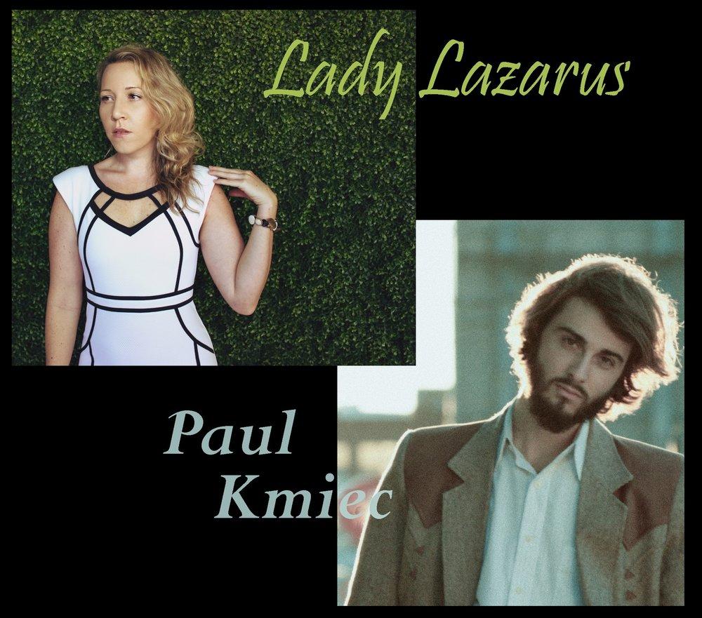 Lady_Lazarus_Paul Kemic.jpg
