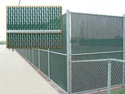 tennis slats.jpg