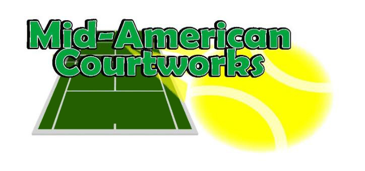 Mid-American Courtworks