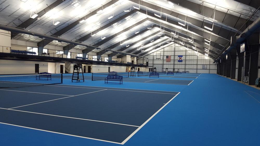 K.U. Indoor CTS. Pic..jpg