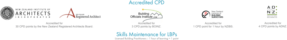 Accredited CPD4_crop.jpg