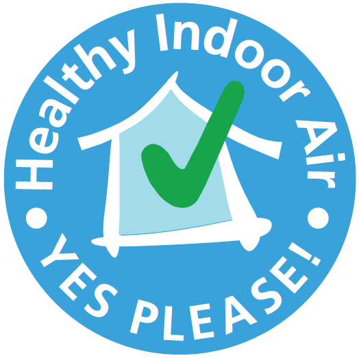 healthy indoor air logo4.png