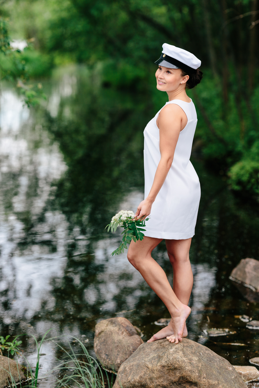 YO Julianna Netti (1 of 4).jpg