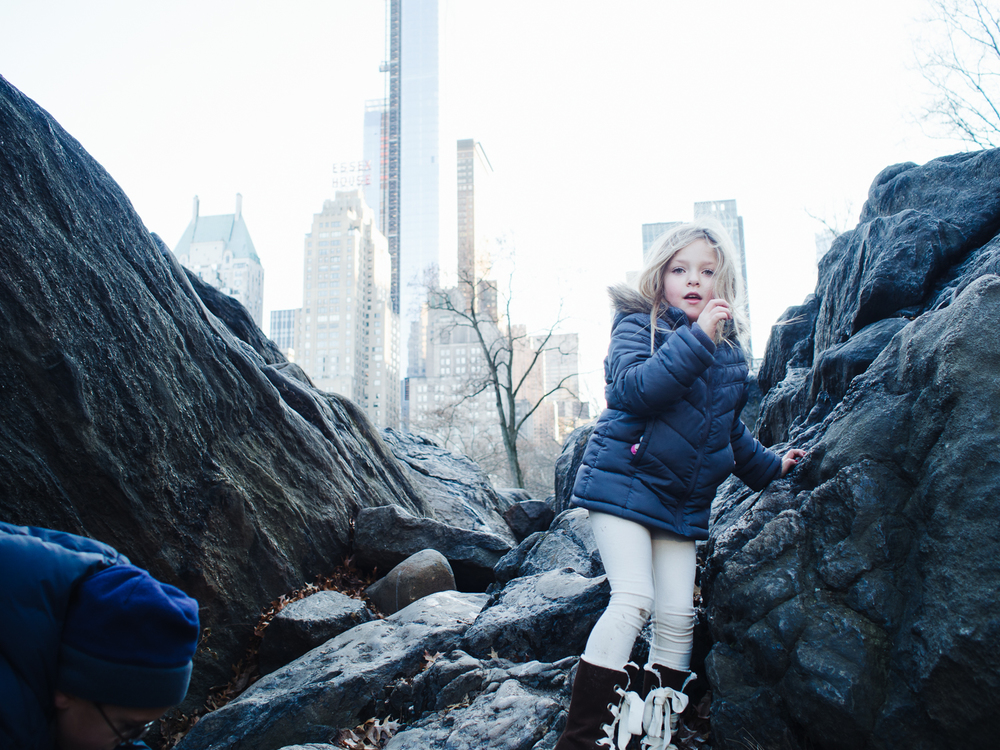 New York Jussi Ulkuniemi-4.jpg