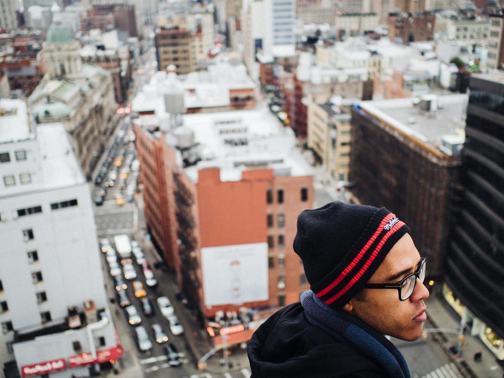 New York Jussi Ulkuniemi-7.jpg