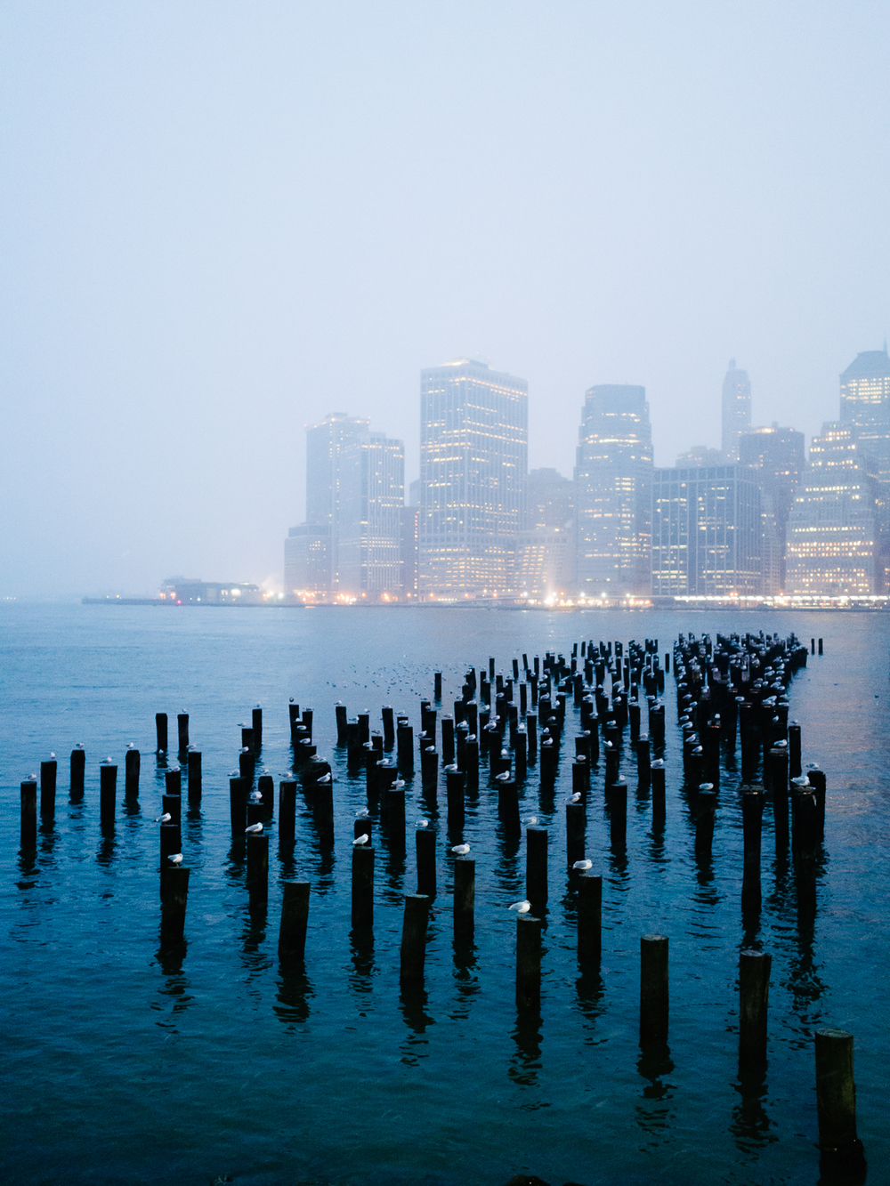 New York Jussi Ulkuniemi-11.jpg