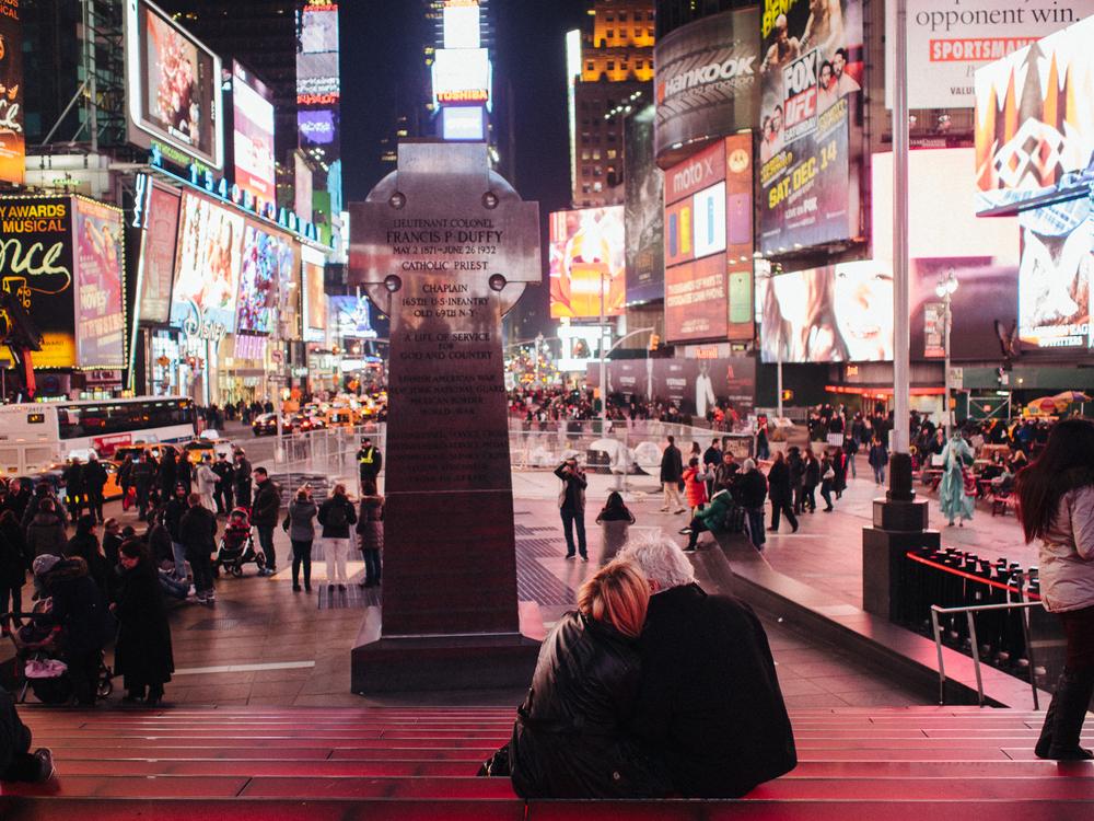 New York Jussi Ulkuniemi-14.jpg