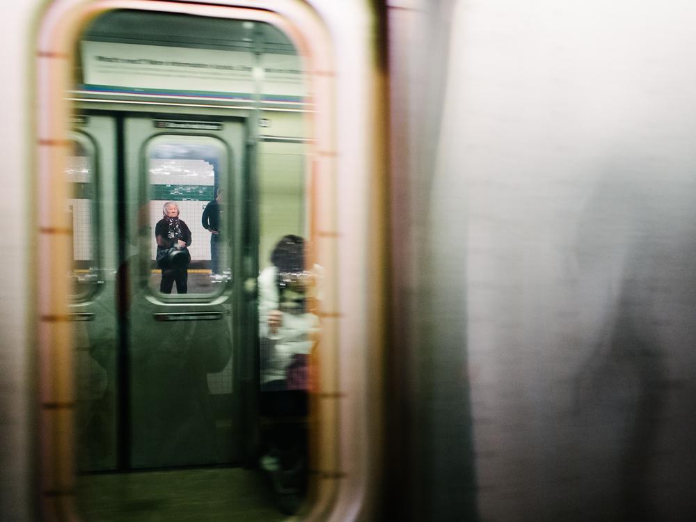 New York Jussi Ulkuniemi-25.jpg