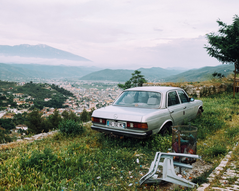 Albania day 2 (258 of 325)-2.jpg