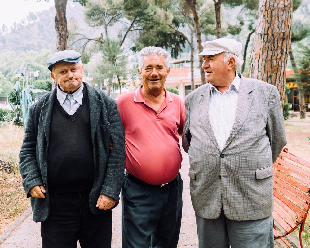 Albania day 2 (52 of 325).jpg