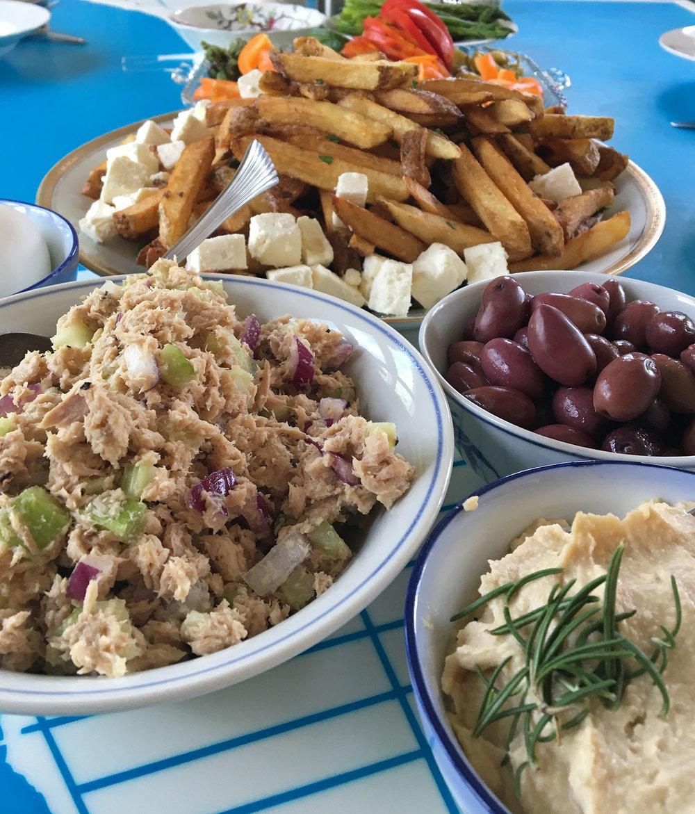 lunchfish+greekfries.jpg
