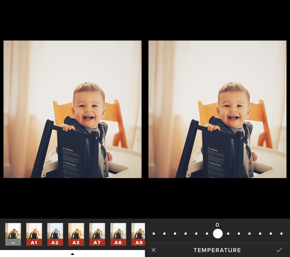 VSCO cam review screen 2.png