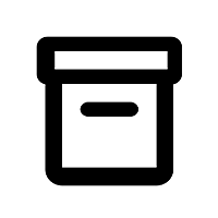 Longboxed icon.png