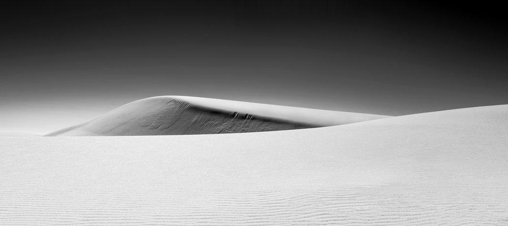 White-Sands0028-Pano-199.jpg