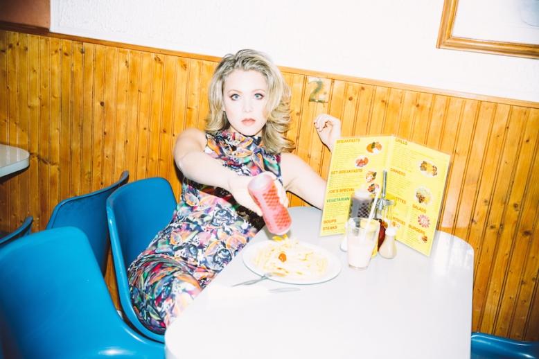 Poppy_Jamie_Arcadia-Online_Gobinder-Jhitta-21-of-22-copy.jpg