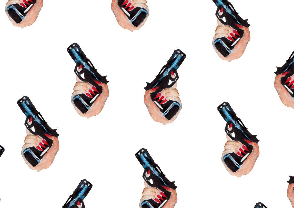 GUNS DONT.jpg