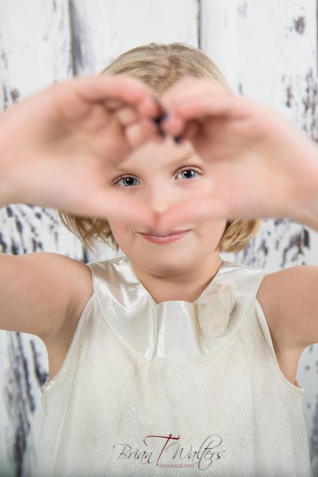 www.briantwaltersphotography.com