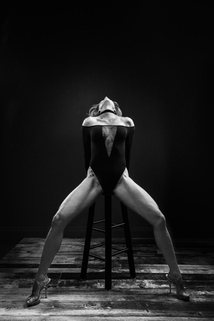 Boudoir, Photography, Petawawa, Pembroke, Ontario, Beautiful, Ottawa, Professional, Couples, Sexy, Art, Nude