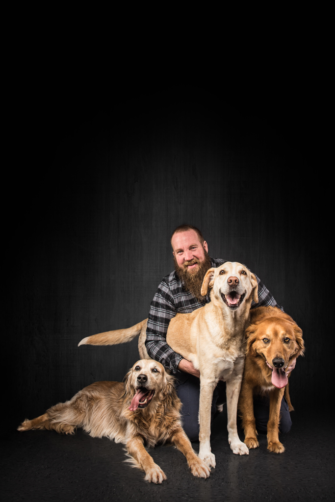 Pet, Photography, Petawawa, Pembroke, Ontario, Dog, Ottawa, Professional