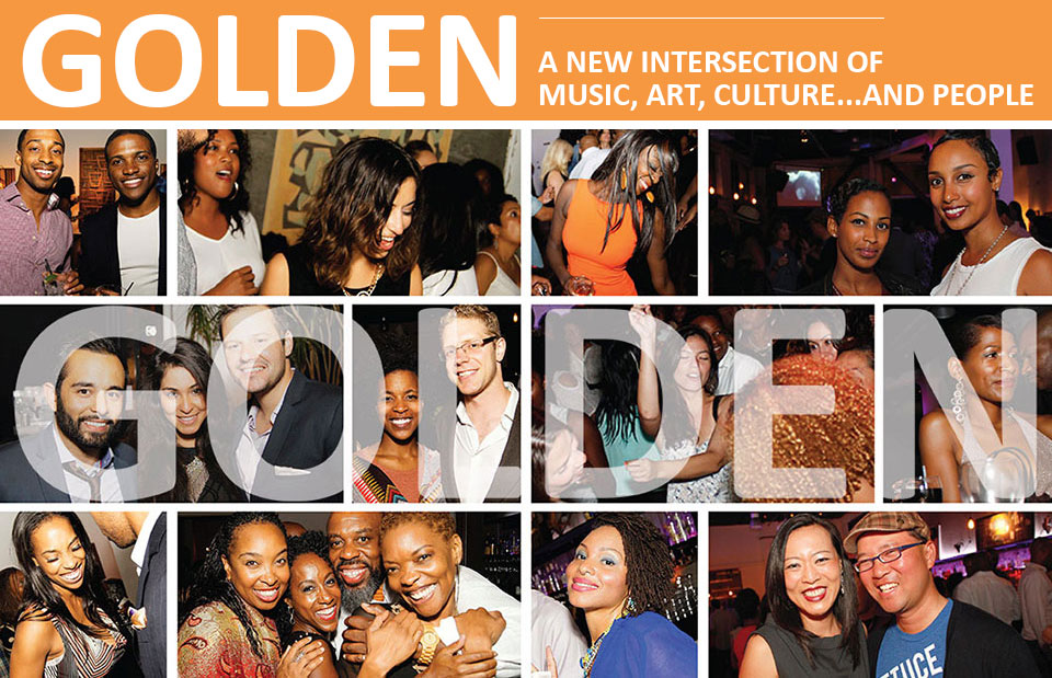 golden-may2015.jpg
