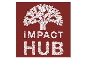 ImpactHub.jpg