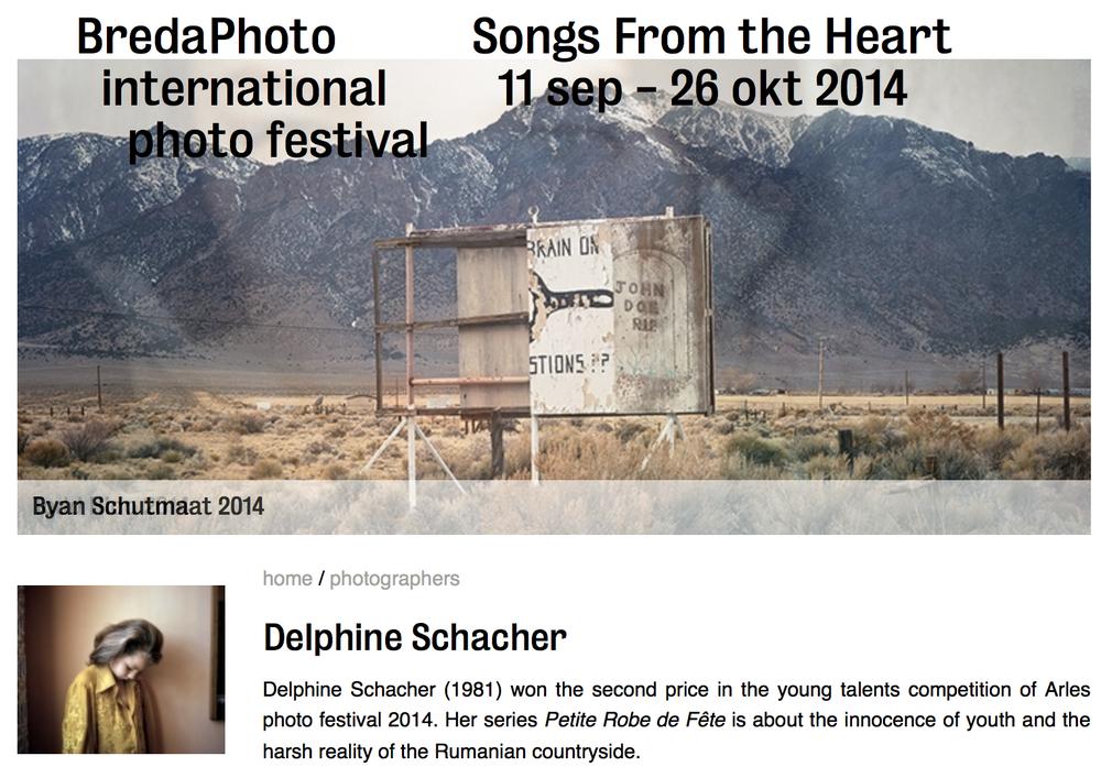 Capture d'écran 2014-08-14 à 18.02.18.png