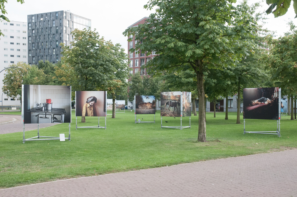"""festival international de photographie """"BredaPhoto"""", en Hollande à voir jusqu'au 26 octobre 2014 http://www.bredaphoto.nl/en/home/"""