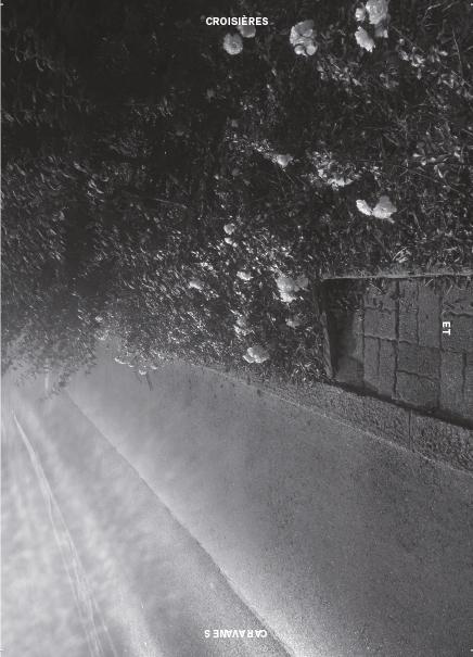A l'occasion de la prochaine parutionchez PAYOT LIBRAIRIE du recueil«Le livre de ma viepar 30 personnalitésde Suisse romande // 4 », nous avons réalisé 30 portraits de personnalités avec Julie Masson. Un projet commandé par la librairie Payoten collaboration avec le départementphotographie de l'école supérieured'arts appliqués de Vevey (CEPV).