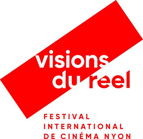 VdR_logo_vecto_rouge-FR (1).jpg
