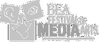 award-bea.png