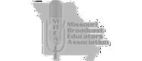 award-mbea.png