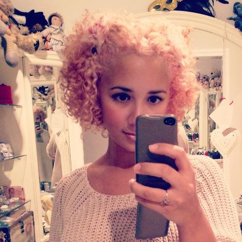curl pastel.jpg