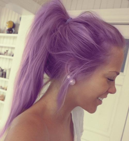 cool purple pastel.jpg