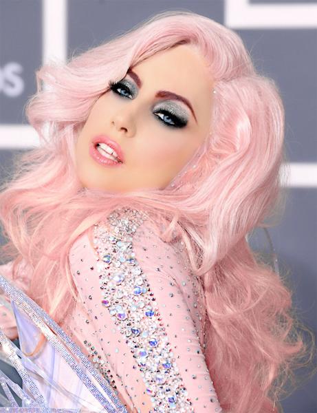 pink pink hair .jpg