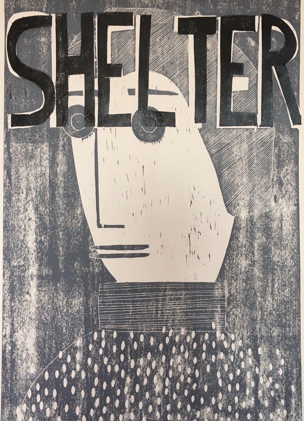 Shelter Print.jpg