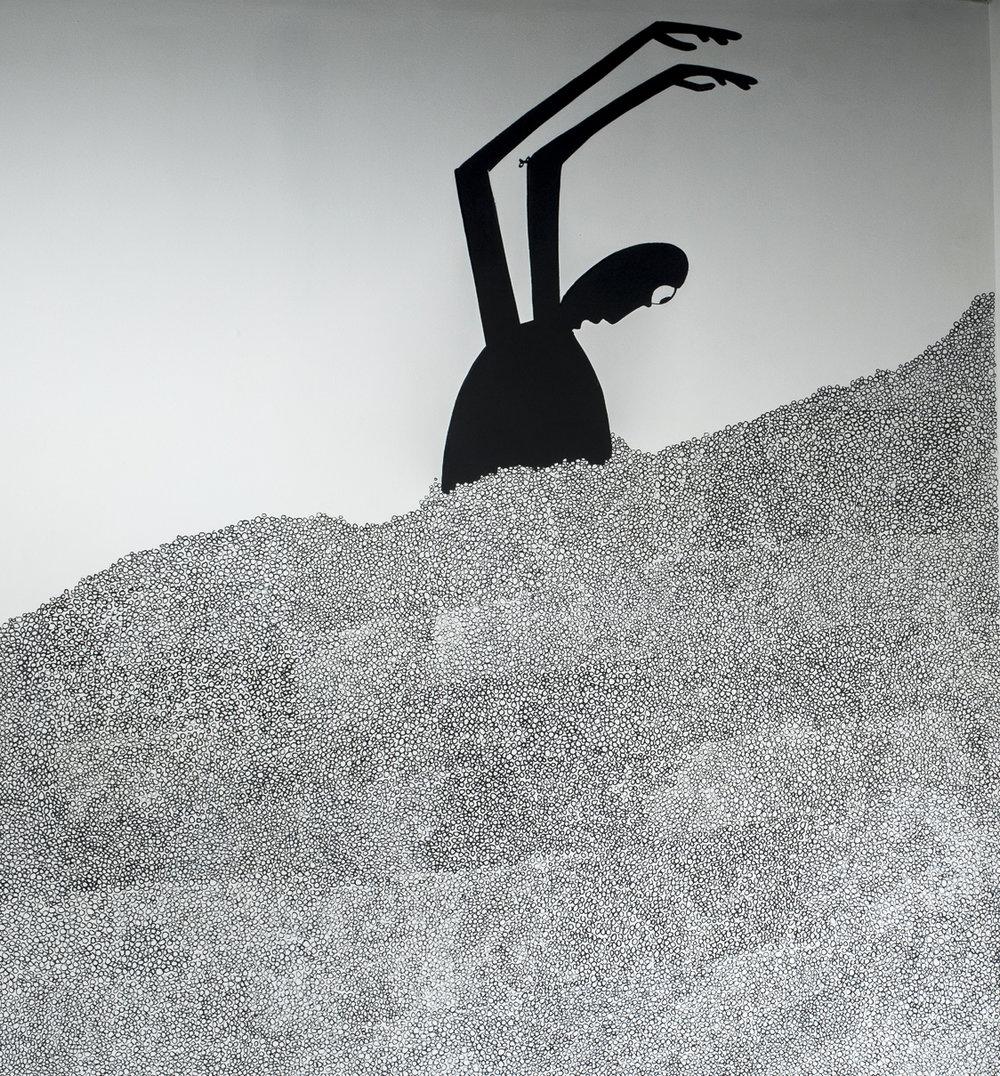 mural detail.JPG