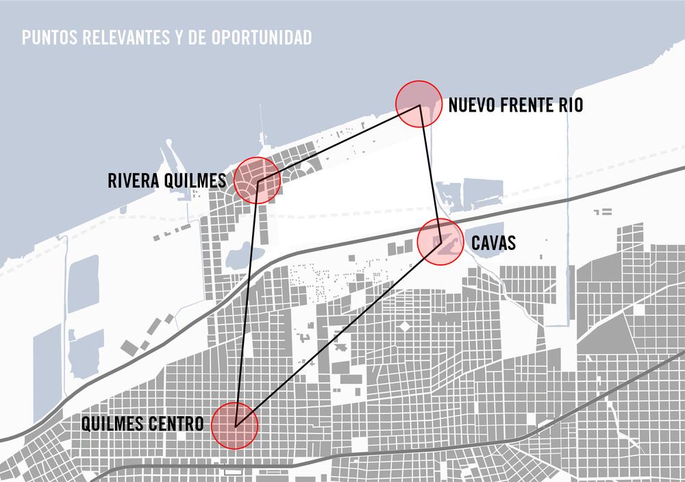 2012_10_31-quilmes nueva ciudad 22.jpg