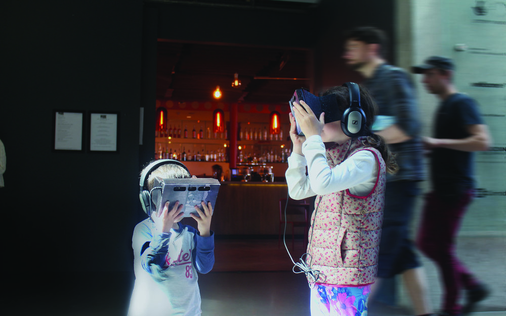 Small_Palimpsest_TracesOfReality_Kids_Headsets.jpg
