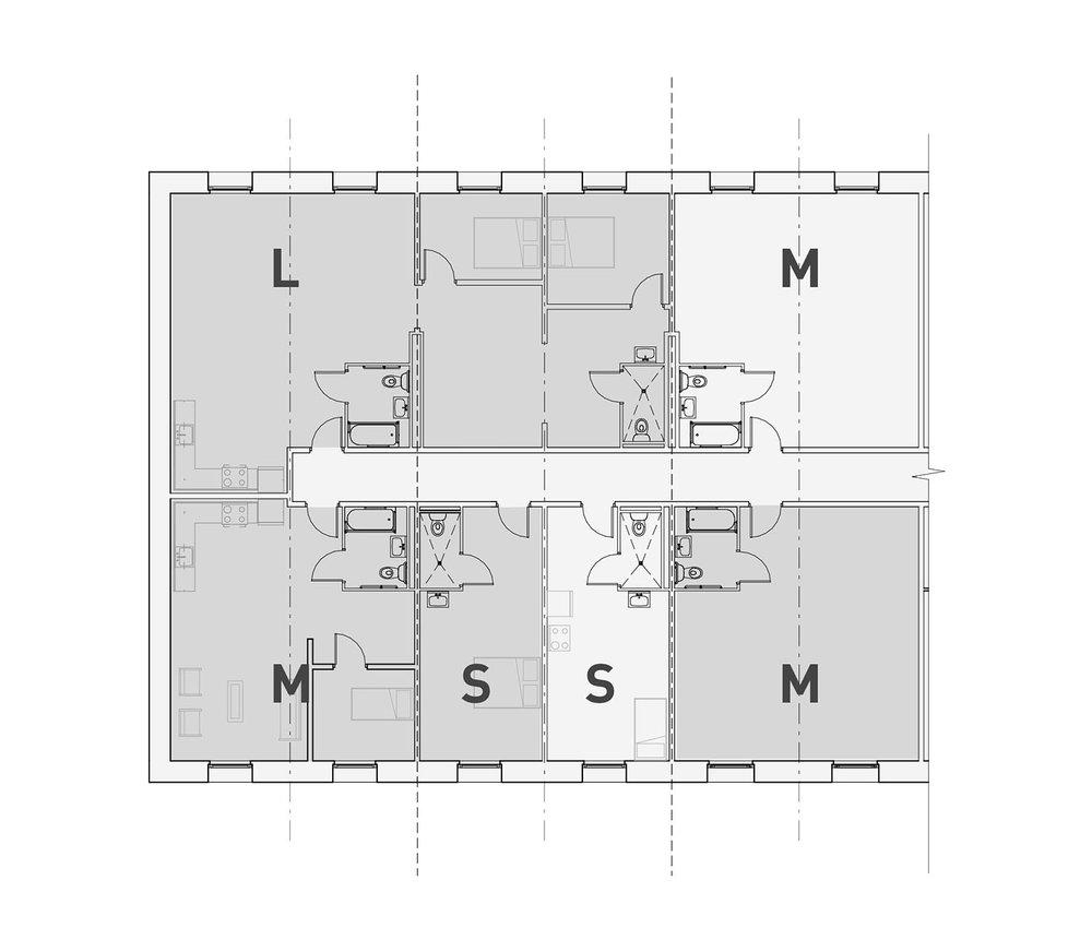 floorplan_2.jpg